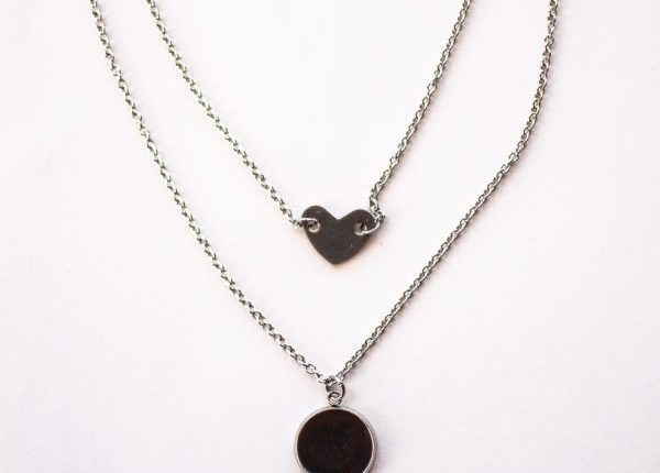 Own Necklace