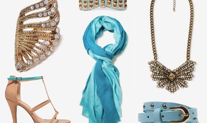 Fashion Accessories for women0