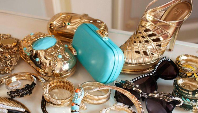 Fashion Accessories01
