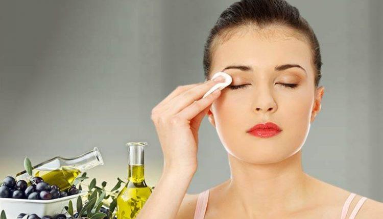 Skin Beauty Techniques For Women