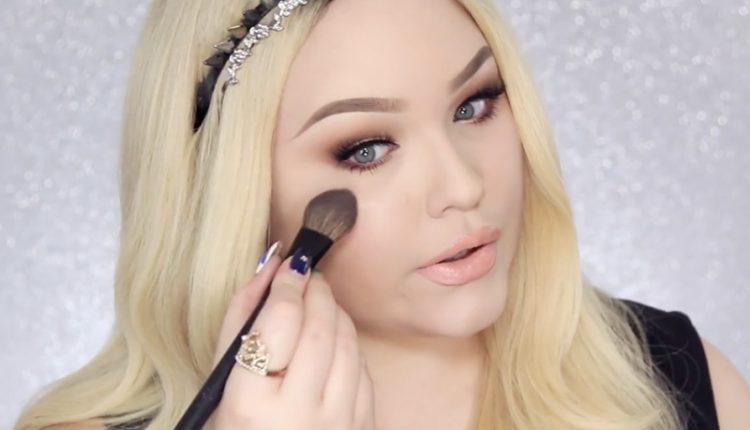 Latest Beauty Trends