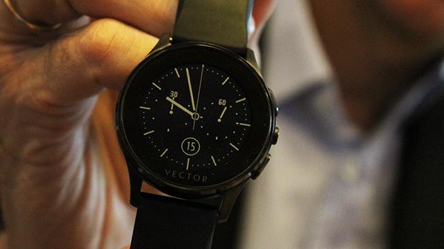 Timex Teslar Watches