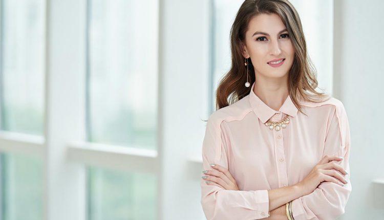 Office Wear for Women