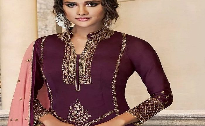 Pakistani Suits0