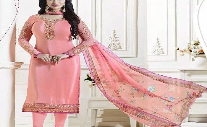 Pakistani Suits01