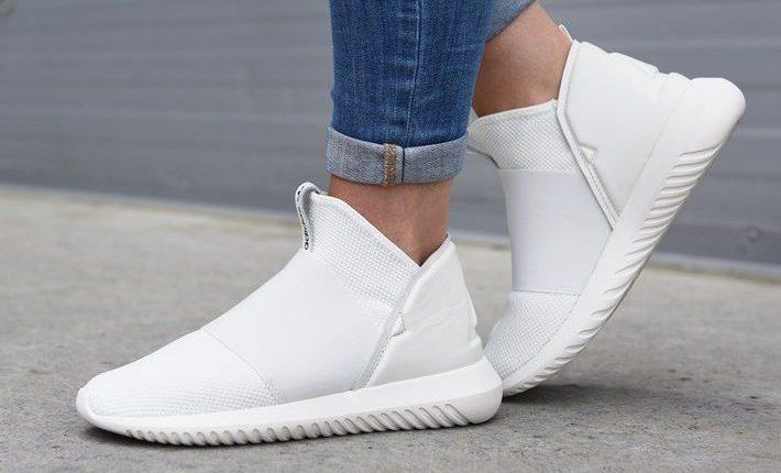 Ordering Your Women's Footwear