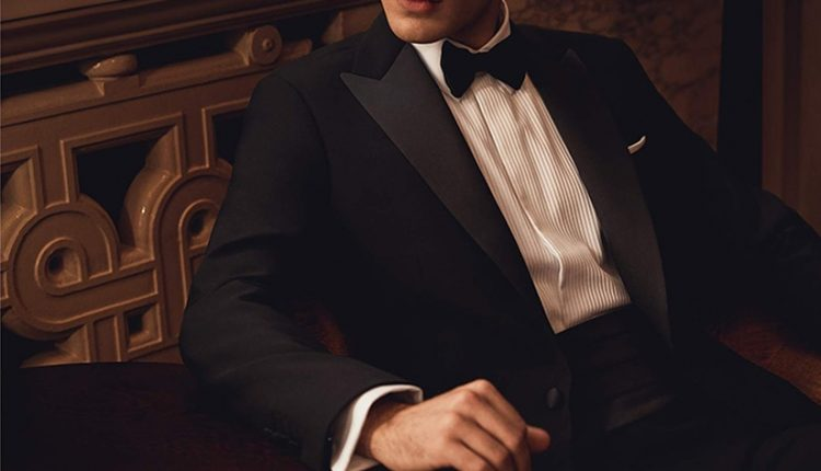 WEAR FOR 5 MOST COMMON OCCASIONS