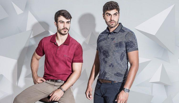 Destination for Men's Clothing