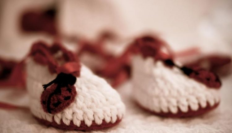 Wool Shoes0