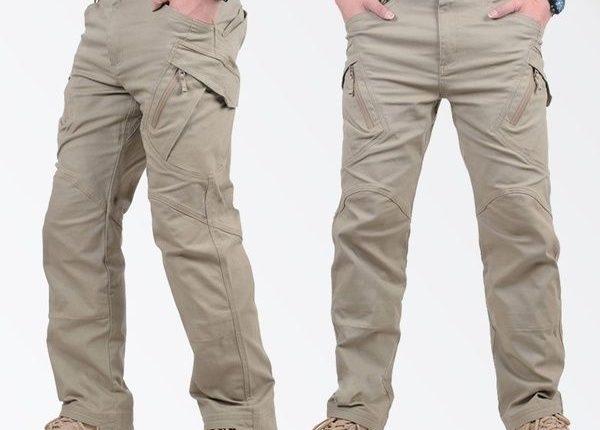 mens tactical clothing 2